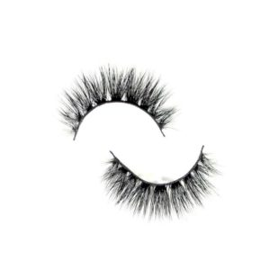 3d-Mink-Thick-Eyelashes