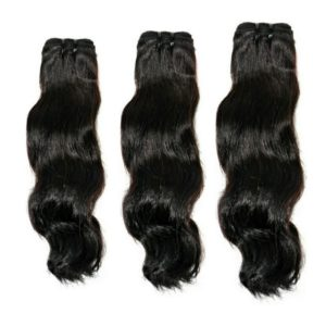 Vietnamese Natural Wave Extensions Bundle Deal